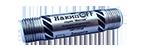Антинакипной магнитный преобразователь АМП-10РЦМ