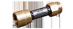 Антинакипной магнитный преобразователь АМП-10РЦЛ