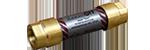 Антинакипной магнитный преобразователь АМП-15РЦЛ