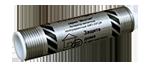 Антинакипной магнитный преобразователь АМП-20РЦМ