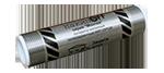 Антинакипной магнитный преобразователь АМП-25РЦМ