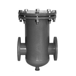 Promishlenniy-filtr-dlya-ochistki-vody-F-FT
