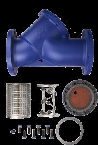 filtr-magnitniy-fmm-rushvork