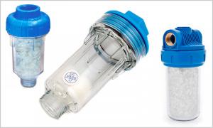 polifosfatnie-filtry-dlya-smyagcheniya-vody