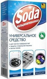soda-ot-nakipi