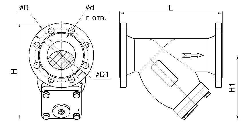 filtr-fmf-100-tehnicheskie-haracteristiki-cherteg