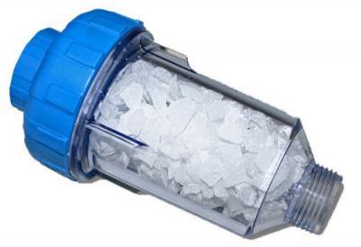 polyphosfatnyi-filtr-dlya-vody