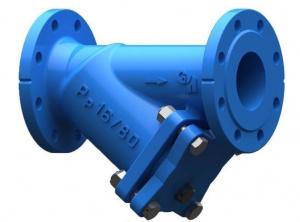 filtr-magnitniy-fmm-vodoprobor