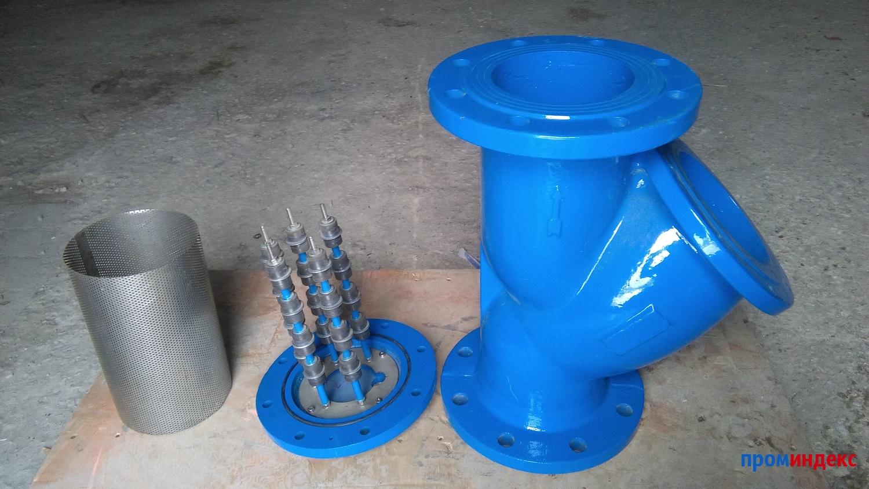 filtr-magnitniy-flanceviy-fmf-50