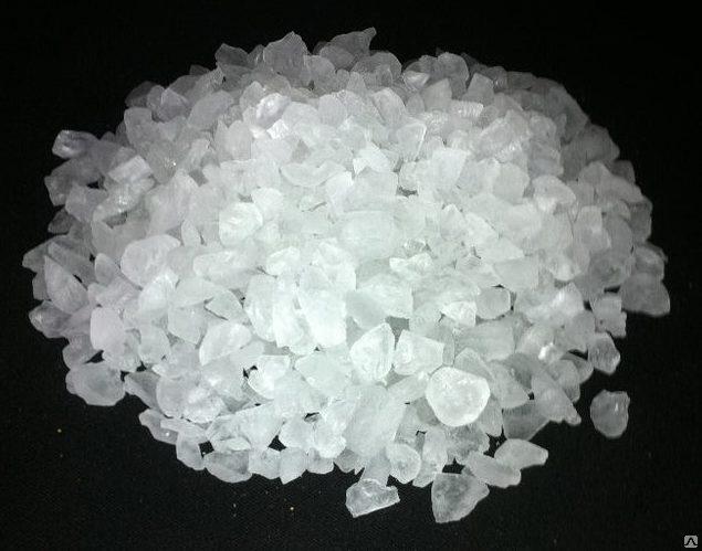 polyphosfat