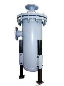 filtr-promishlenniy-gidrociklon