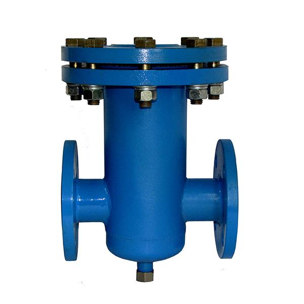 filtr-gryazevik-dlya-vody-vertikalniy-prom