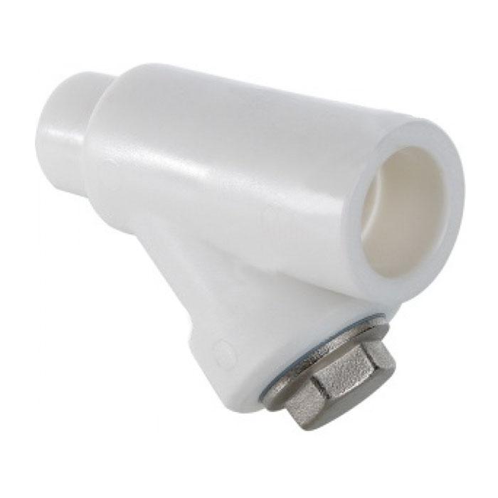 filtr-polypropilenoviy-dly-vody