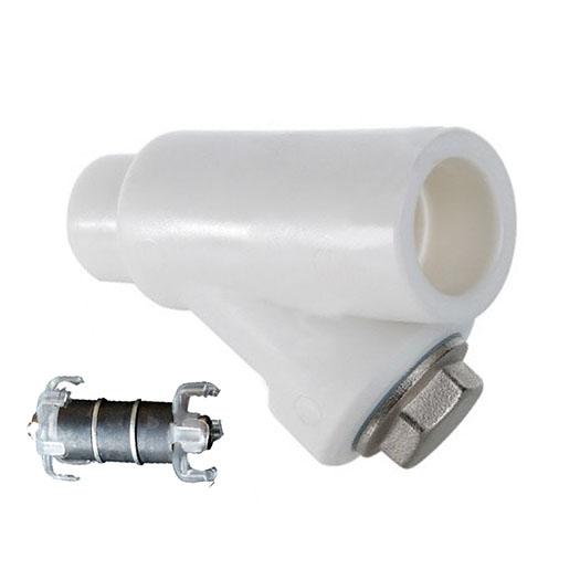 filtr-polypropilenoviy-dly-vody_magnitniy